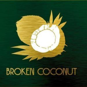 Broken Coconut, Bar, Montréal, SORTiRTML
