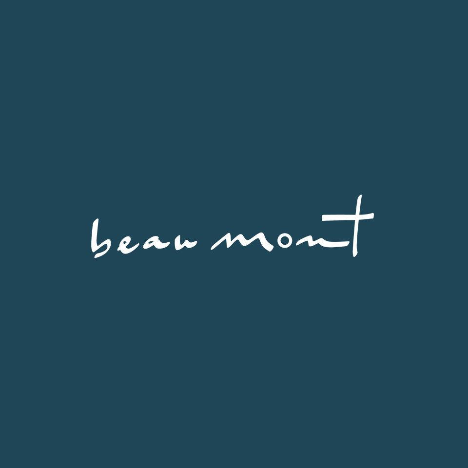 Beau Mont, Restaurant, Montréal, SORTiRMTL