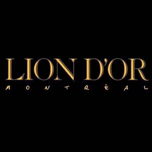 Cabaret Lion d'Or, Bar, Burlesque, Montréal, SORTiRMTL