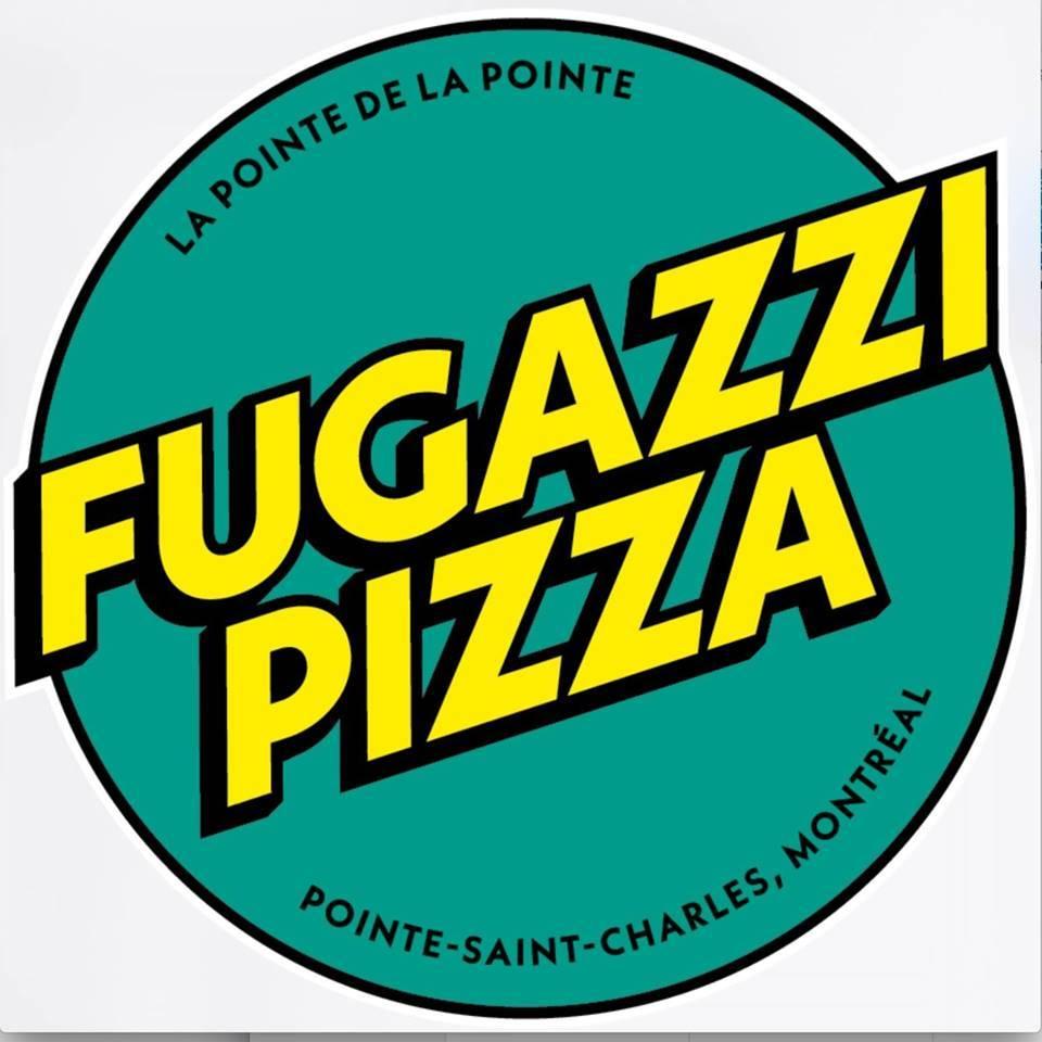 Fugazzi, Restaurant, Montréal, SORTiRMTL